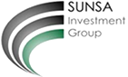 Sunsa Investment Group